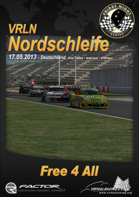 virtualracing-org-vrln-17-05-2013